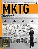 Cheap Textbook Image ISBN: 9781285432625