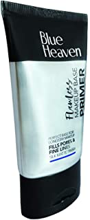 Blue Heaven Studio Perfection Primer, Clear, 30g