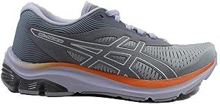 Asics Gel-Pulse 12 womens Road Running Shoes