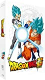 Dragon Ball Super-Partie 1-Ed. Coll. Limitée A4 [Blu-Ray]
