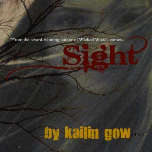 Sight  By  cover art