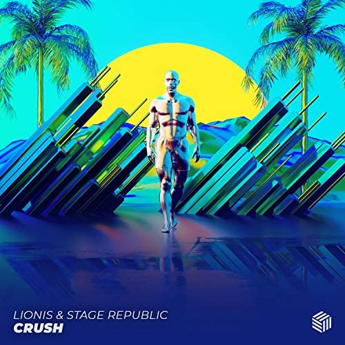 Lionis & Stage Republic