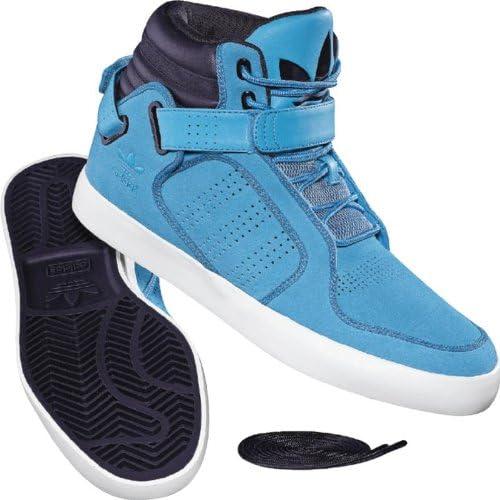 Adi-Rise Mid Retro Sneaker