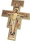 MaMeMi Franziskus - Kreuz