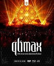 GRATUITEMENT 2010 ALBUM TÉLÉCHARGER QLIMAX