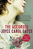 Image of The Accursed: A Novel