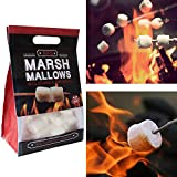 Becky´s 300g Marshmallows - Classic