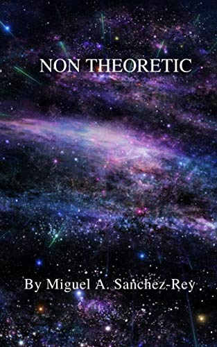 Non Theoretic (English Edition)