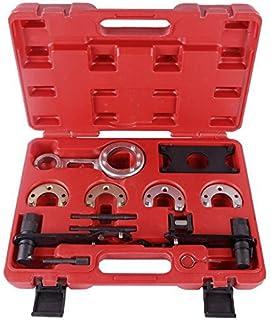 BH Hengda® Zahnriemen Spezial Werkzeug fixieren einstellen Arretier Werkzeug Motor Einstellwerkzeug Satz