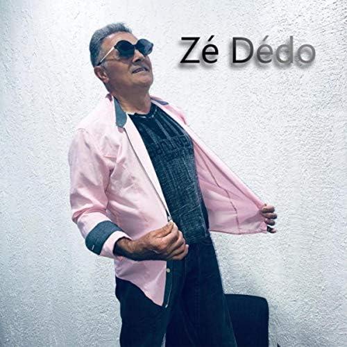 Zé Dédo
