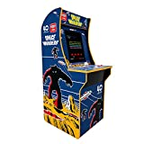 Arcade 1Up - Space Invaders Arcade Cabinet - 4ft