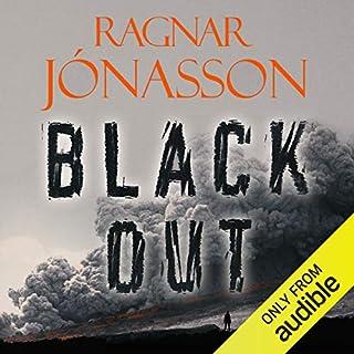 Blackout     Dark Iceland, Book 3              Autor:                                                                                                                                 Ragnar Jonasson                               Sprecher:                                                                                                                                 Leighton Pugh                      Spieldauer: 6 Std. und 47 Min.     3 Bewertungen     Gesamt 3,3