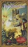 Howl's Moving Castle (World of Howl)