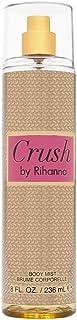 Rihanna Riri Crush for Women Body Spray