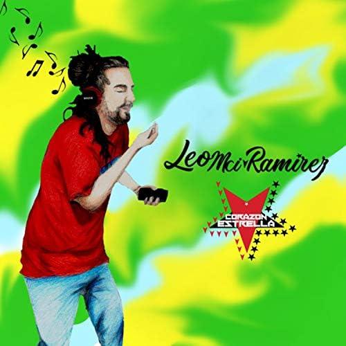 Leo Mci Ramirez
