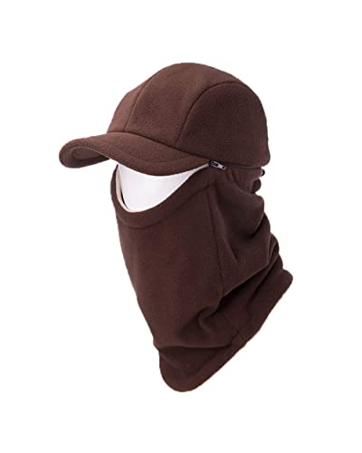 3f51554a Fashion Baseball Cap: Amazon.com