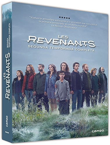 Best the revenant blu ray
