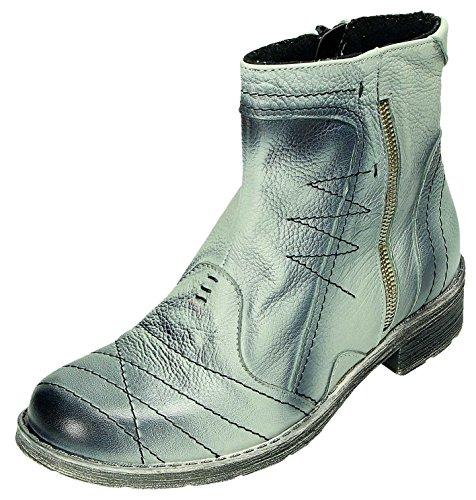 Miccos Shoes Damen Stiefel/Stiefelette EU 37
