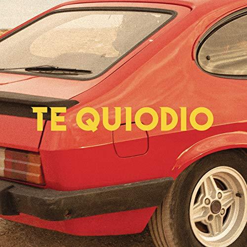 Te Quiodio
