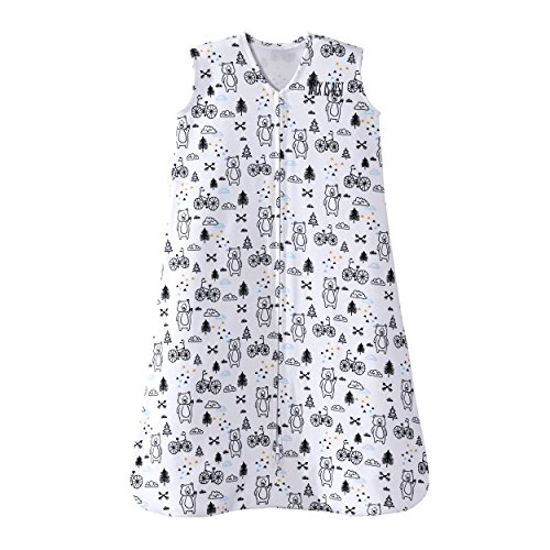 Halo SleepSack Wearable Blanket Product Image