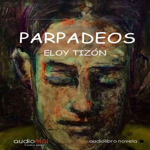 Parpadeos [Flashes] cover art
