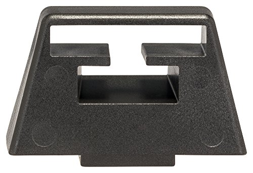Bosch 2605702034 Adaptateur supplémentaire