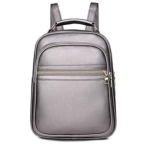 Bags Women Fashion Backpacks Women's Backpacks Casual Women's Vintage Fashion Daily Travel Backpacks