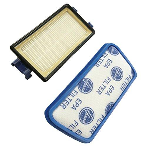 Kit filtre Hepa U86 - Aspirateur - HOOVER