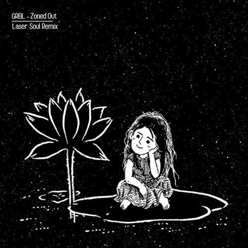 GRBL feat. Laser Soul