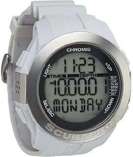 chromis dive watch