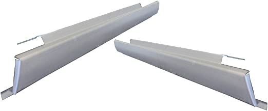 64 gto sheet metal