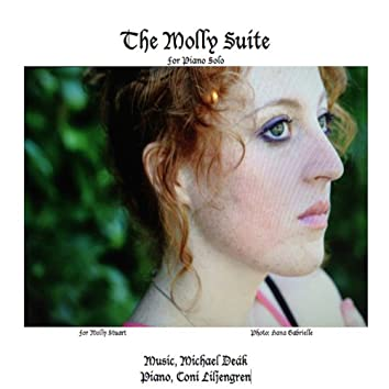 The Molly Suite