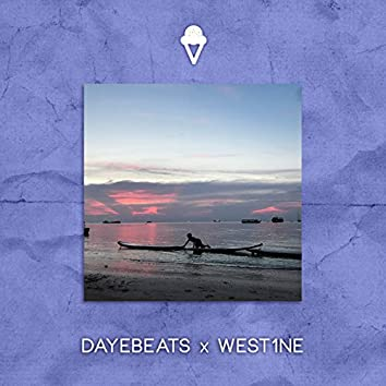 Les Vibes (Feat. West1ne)