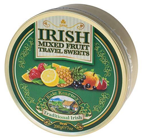 Original Kate Kearney's Fruit Drops Bonbon Mix aus Irland