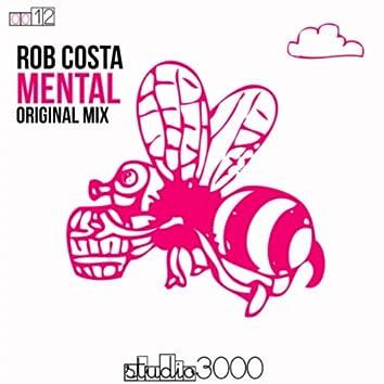 Mental (Original Mix)