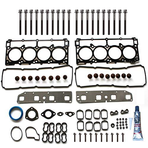 06 dodge charger engine parts - 5