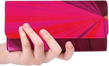 Best macrame new design purse Reviews