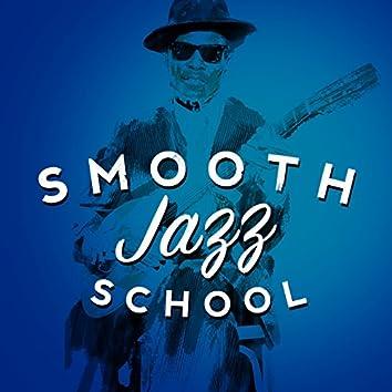 Smooth Jazz School