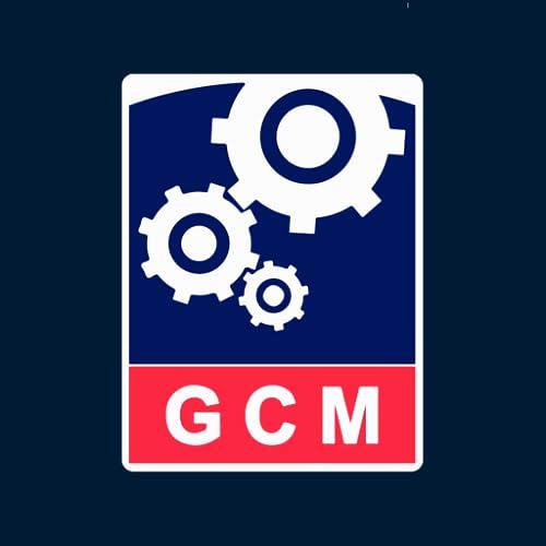 GCM OCASION