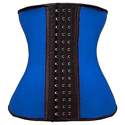 Amazon - Save 80%: Shapewear for Women Firm Control Body Shaper Bust Bodysuit Full Body Shaper…