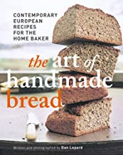 Best the art of handmade bread Reviews