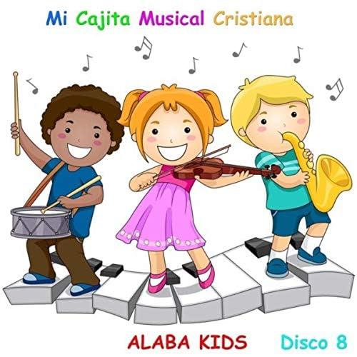 Alaba Kids