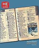 Brain Movies Volume Five: The Original Teleplays of Harlan Ellison (Volume 5)