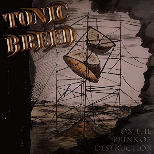 Tonic Breed