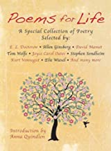 Poems for Life: A Special Collection of Poetry by MR E L Doctorow (2012-01-05)