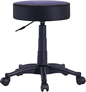 Best stool online purchase Reviews