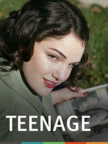 Teenage -