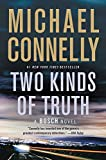 Two Kinds of Truth (A Harry Bosch Novel, Band 20) - Michael Connelly