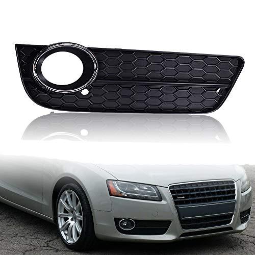 Gancio per Aletta Parasole per Audi S6 S8 A6 A7 A8 Quattro 4F0857561 Beige
