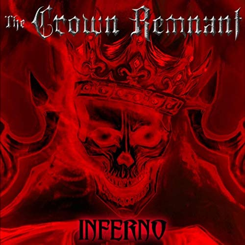 The Crown Remnant